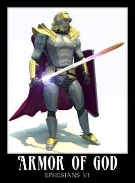 http://gloriana.files.wordpress.com/2006/05/ARMOR%20OF%20GOD.jpg