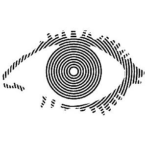 Big Brother Eye.jpg