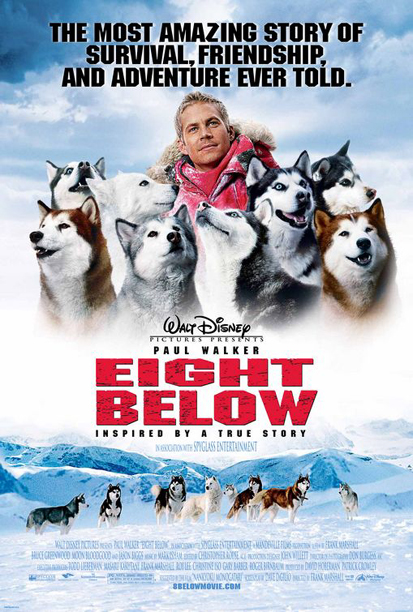 eight_below.jpg