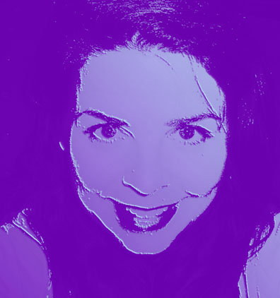 purpleme.jpg