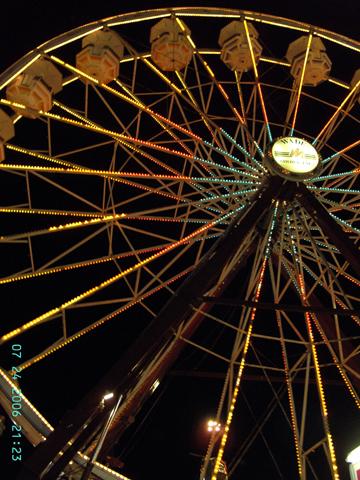 fair-ferriswheel.jpg