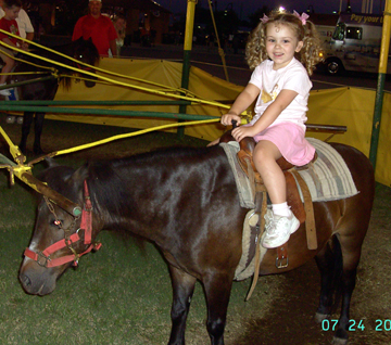 fair-ponyride.jpg