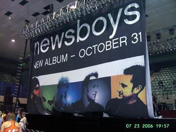 newsboys3.jpg