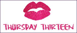 thursday13-lips.jpg