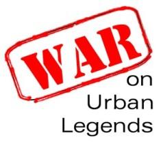 urbanlegends1.jpg