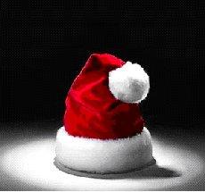 christmas-concert.jpg