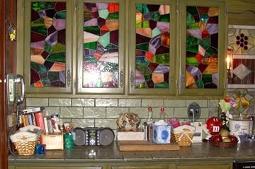 kitchen1after.JPG