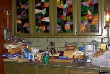 kitchen1before.JPG