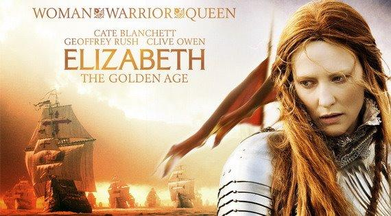 [Image: elizabeth-golden-age1.jpg]