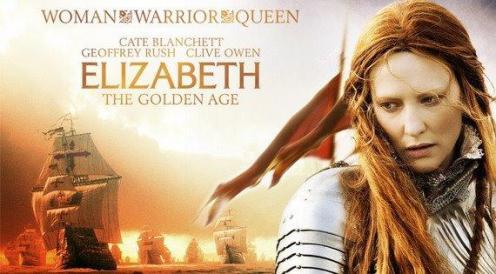 elizabeth-golden-age1.jpg