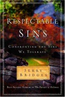 respectable-sins.jpg