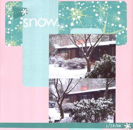 snowlayout.jpg