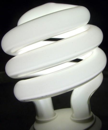 cfl-bulb1